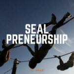 SEALpreneurship Podcast